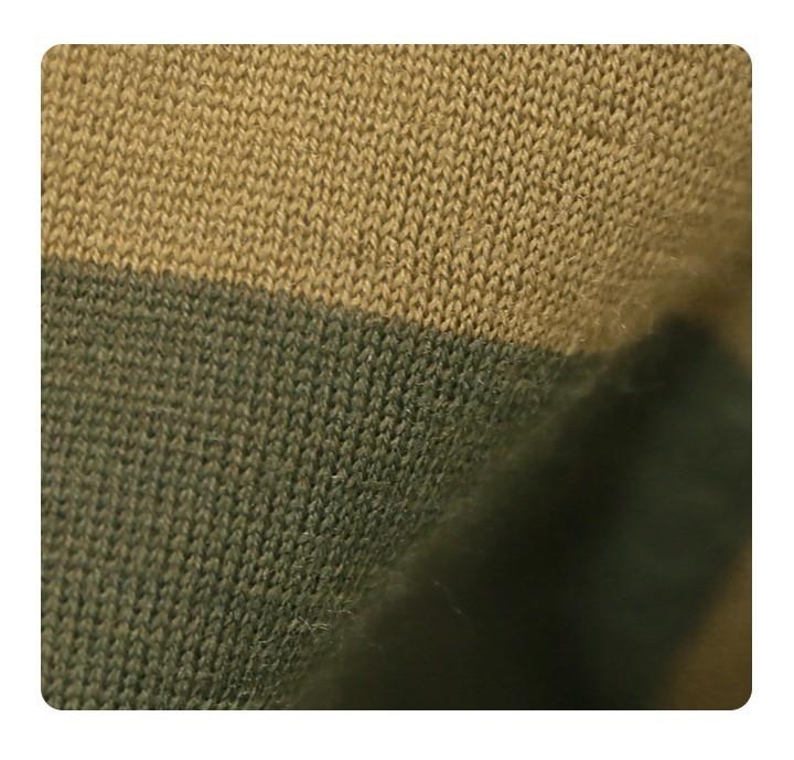 ディーゼルブラックゴールド DIESEL BLACK GOLD ワンピース レディース 半袖 サマーニット 薄手 セーター DROUKY die-l-t-80-479