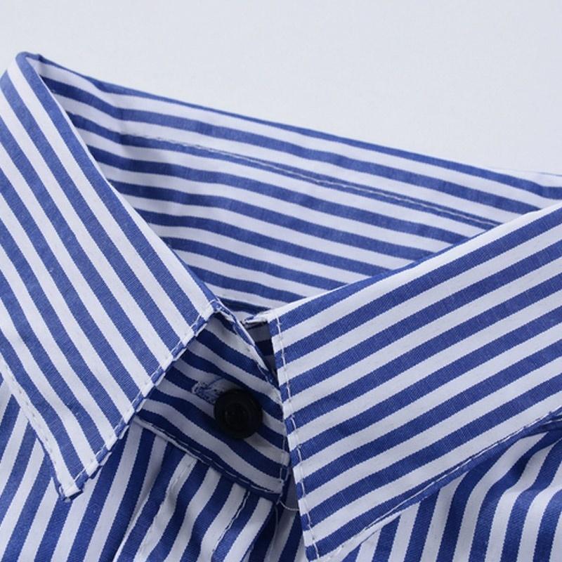 新しいファッションセクシーな女性の深いVネック長袖ニットセーターソリッドカラールーズな服装カーディガン