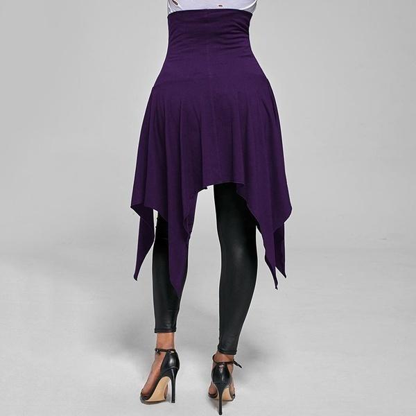 春の秋の女性二ピースフード付きジーンズジャケットスーツプラスサイズカジュアルデニムコート+スウェットベスト