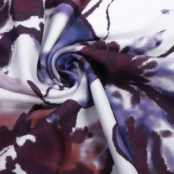 セクシーなスリムショートボディコン包帯ペンシルドレスパーティークラブミニパッケージヒップドレス