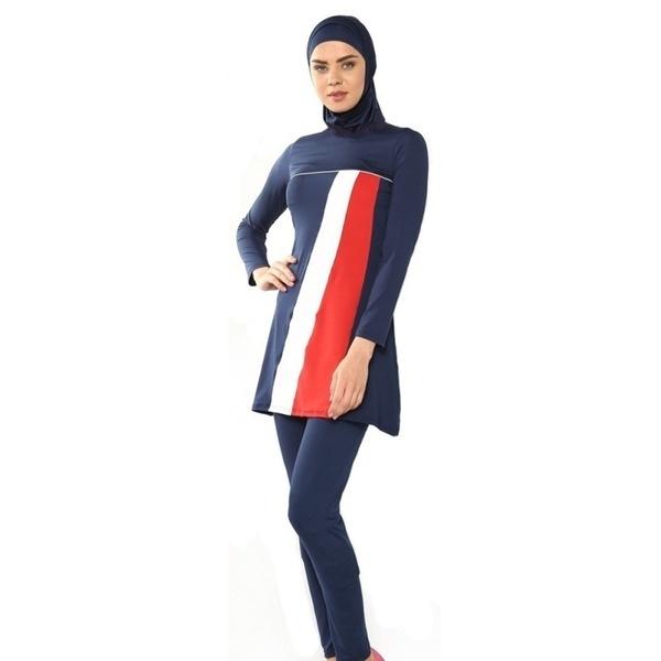 秋2017ファッションビジネスマンレディースガールズブレイザーコートオフィスドレスカジュアルブリーザートップス秋の布