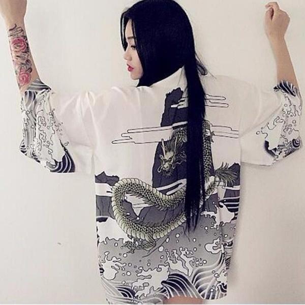 新しい到着中国風女性ファッションハンドバッグレディシックシェルバッグ美しい青と白中国クロ