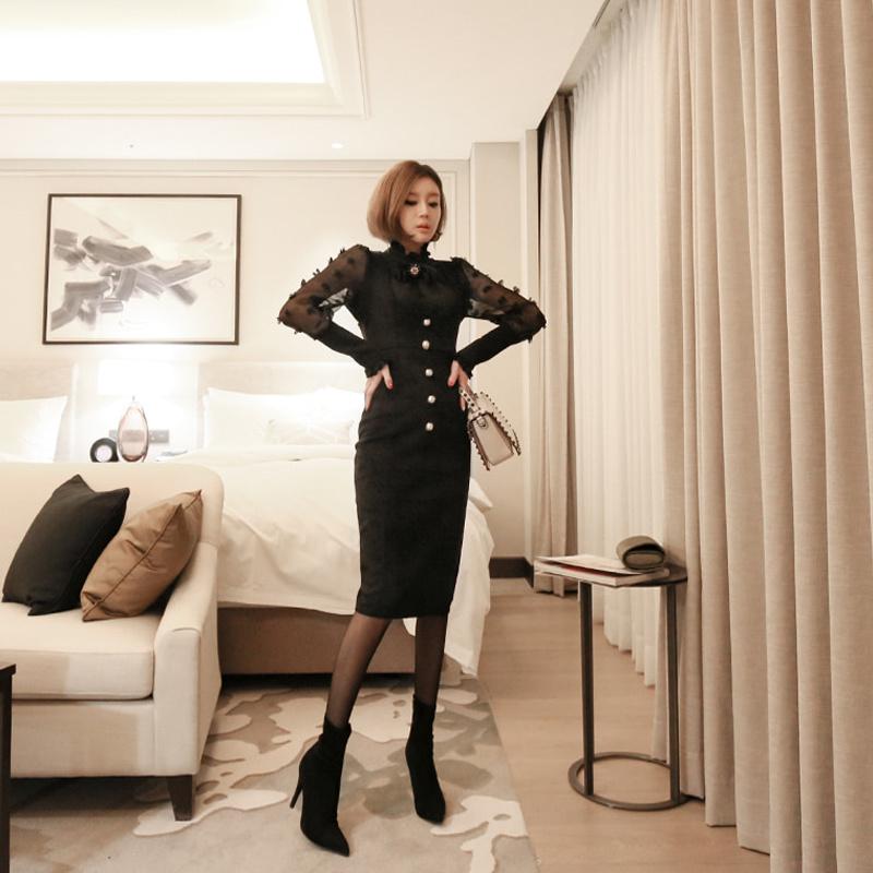 ♥大ヒット商品超特価♥韓国ファッション女性服1位『VIVARUBY』♡セム吊りワンピース♡最高級品質! 送料無料 P0000SPW