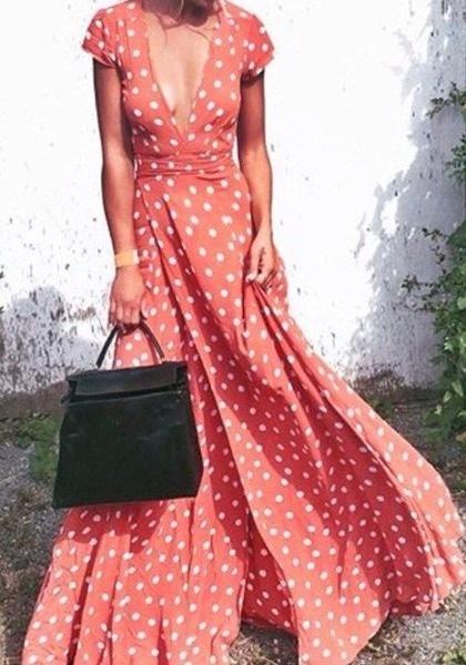 女性ファッションソリッドハイウエストワイドレッグパンツストラップパラッツォラウンジパンツルーズパンツ