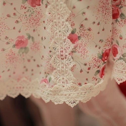 花柄ワンピース 結婚式 お嬢様 春ワンピース レースワンピース インポート シフォン パーティー シフォンワンピース 大人 チュール レディース 女性 ガーリー 二次会 お呼ばれ 花柄ワンピース 刺繍