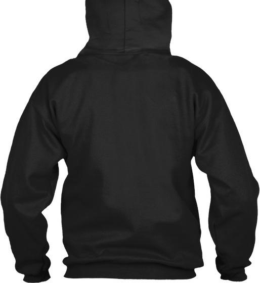 秋冬の女性タートルネックトップスロングスリーブTシャツフリースライニングスリムカジュアルプルオーバーベーシックTシャツ