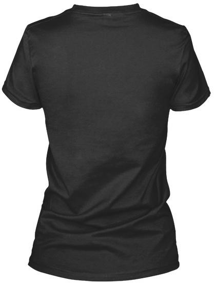 マイアミターンオーバーチェーンGildan Women's Tee Tシャツ
