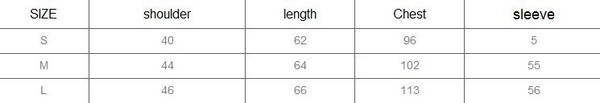 女性のハンドバッグ高品質の2017女性のPUレザーメッセンジャーバッグ