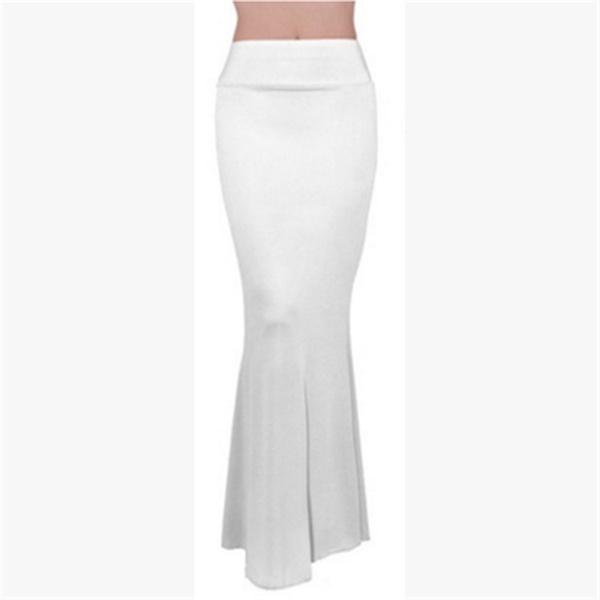 新しい到着春の秋の女性の甘いちょう結びの長さの長袖の襟元のパッチワークのミニドレスcasua