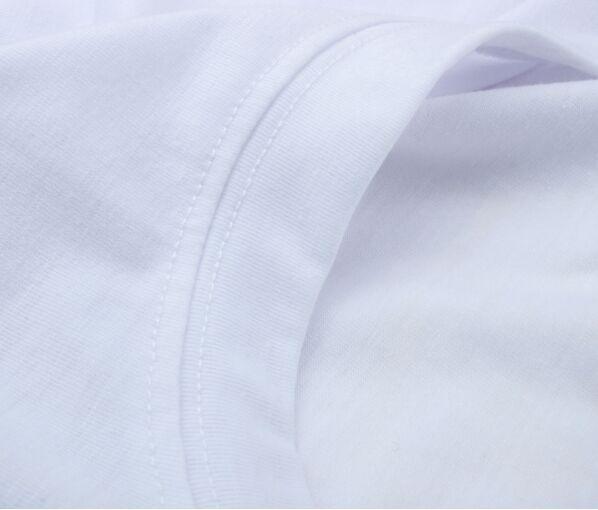 夏2017プラスサイズのデザインクイーンズは12月に生まれたクルーネック半袖レディースTシャツ100%