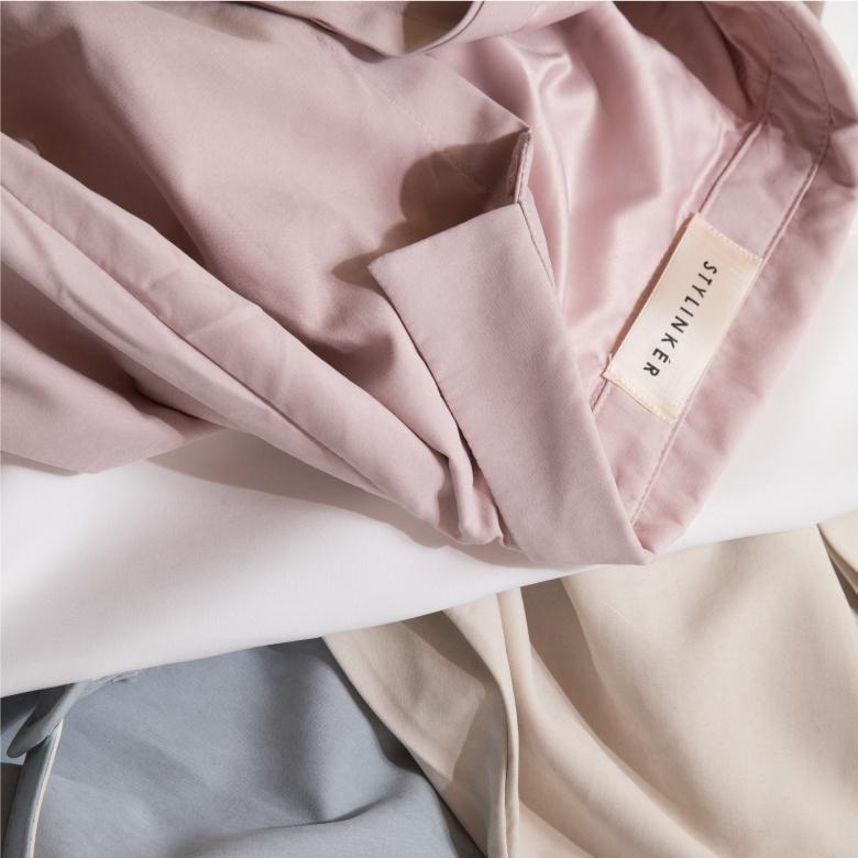 2017春夏 新入荷 ワンピース 大人コーデ シンプル シンプルコーデ スタイリッシュ かわいい コーデいろいろ これからの季節に 全4色 レディース  ベーシック 大人 ホワイト ピンク ベージュ
