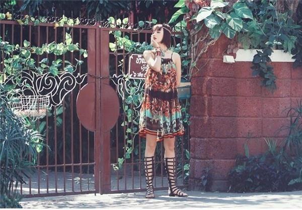 レディースワンピース 通勤/旅行 大人気 可愛い セクシー シフォン 着痩せ 上品 ファッション  春夏秋 レディースワンピース