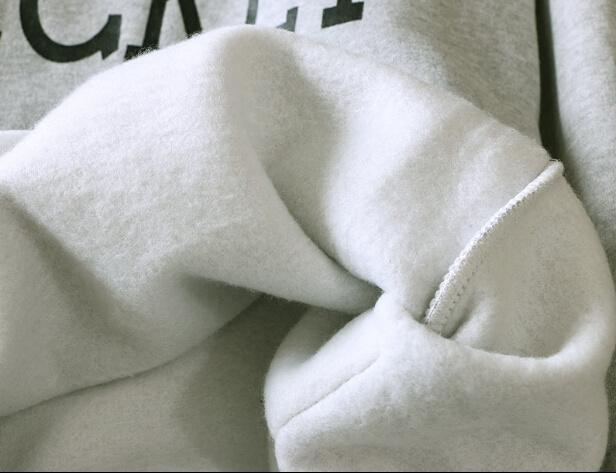 秋冬新作 ディズニーパーカー/ミッキーパーカー/ディズニー コスプレペアルック カップル トレーナー トップス 長袖 シンプル 裏起毛 パーカー 冬服