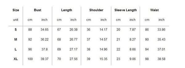 ブレンドクラシックピーコートジャケット(S-XXL、ブラック、グレー、ブラウン、ダークグレー)Winter Claw Claspレディースウール