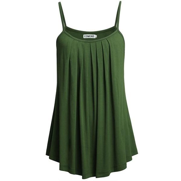 夏の女性セクシーなオフショルダーコットンルーズTシャツバックレスキャミソールレディースソリッドカラータンクトップ