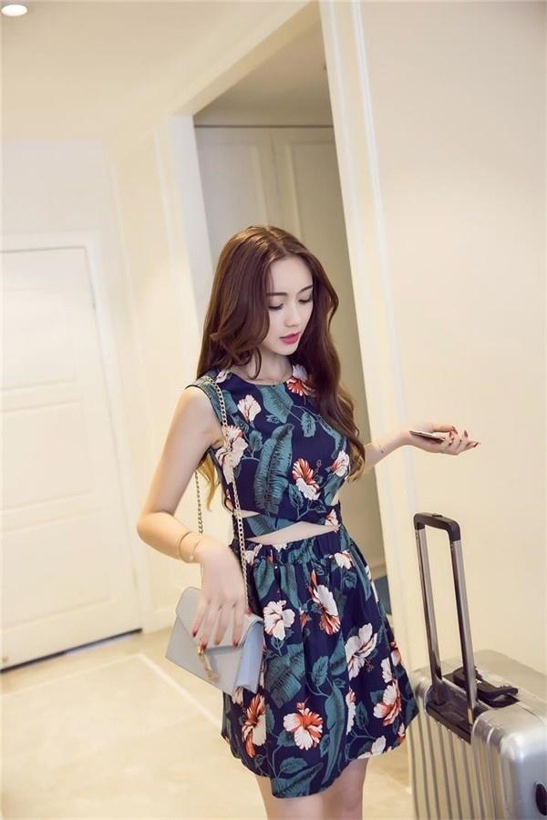 ワンピース レディースワンピース  ビーチワンピース Aラインワンピース ドッキングワンピース ツーピース ミニワンピース セクシー ワンピース ドレス シンプル ファッション ハイセンス 着心地いい おしゃれ 夏 韓国ファッション セレブファッション 韓国ファッション 夏服 ロングワンピース 夏ワンピース リゾートワンピース