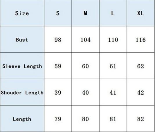 ビジネスカジュアル最新の人気レディーススーツジャケットカーディガンスリムブレイザーオフィスレディ