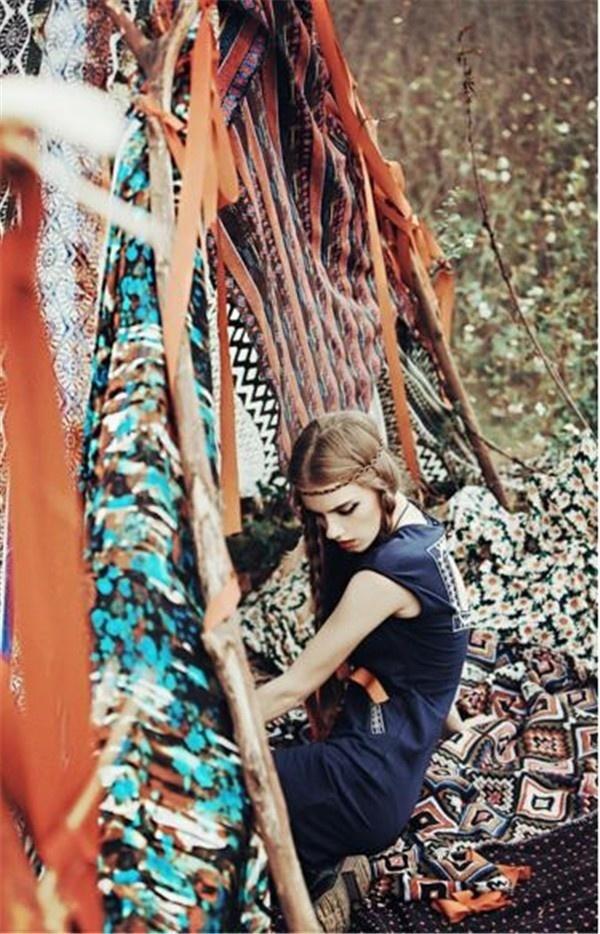 レディースワンピース 通勤/旅行 刺繍 スイート 着痩せ  セクシー  A字スカート ファッション 大人気 春夏秋 レディースワンピース