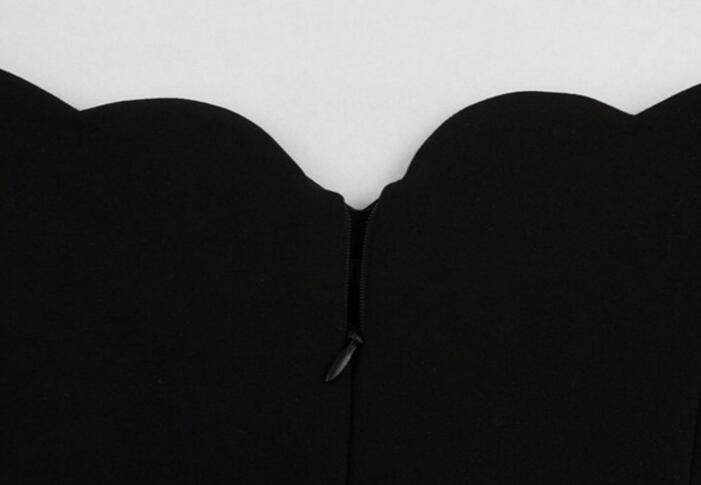 A-143【送料無料】レディース復古感溢れる 着痩せ  長袖 Aラインワンピ 弾力あり ドレス ♪ワンピース