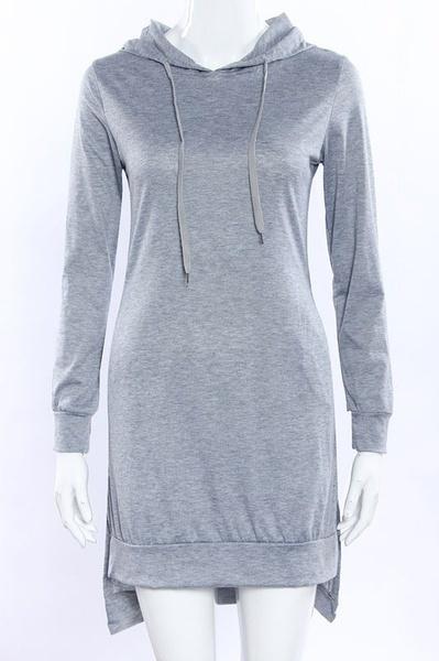 レインボーカラーストライプルーズニットセーター(サイズ:ワンサイズ、カラー:マルチカラー)