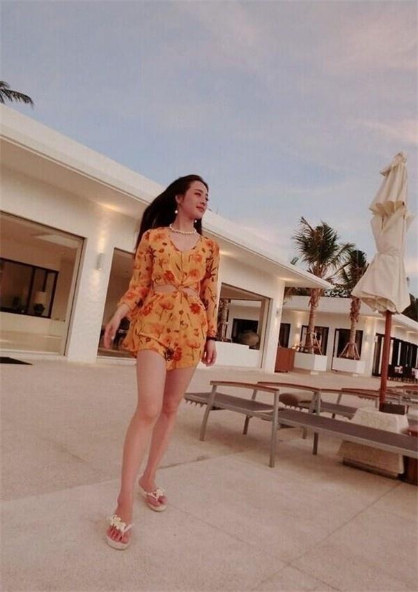 レディースワンピース ビーチワンピース 砂浜 セクシー ファッション ハイセンス 着心地いい おしゃれ 夏 スリム レディースワンピース