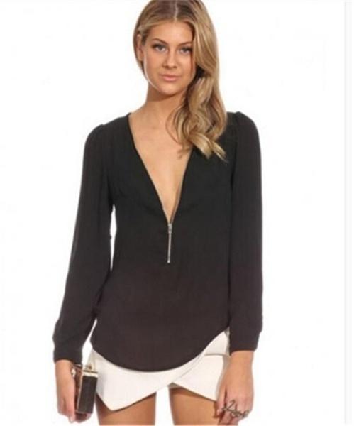 2017新しいファッション最新女性のジーンズスリムウォッシュローウエストカウボーイズボン