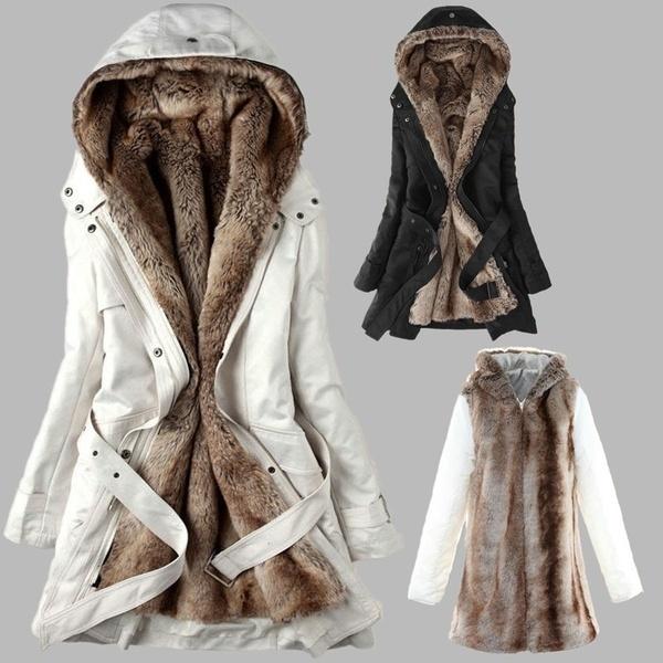 ファッション女性秋セーターファッションカーディガンフリンジ着丈ブラウス七分袖Tassels