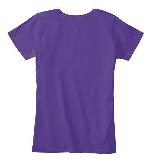 書籍Best Selling Women'sプレミアムティーTシャツ