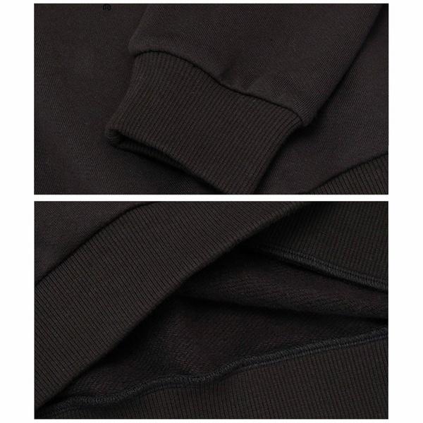 プラスサイズS  -  XXL秋と冬の毛純粋なカシミアセーターカーディガンプルオーバープルロングスリーブWom