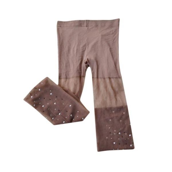 セクシーレディースデニムジーンズブラウスシャツトップスパーティーミニドレスClubwear Jeanswear