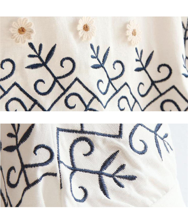 大人スタイル 体型カバー ワンピース シャツワンピ ロング Tシャツ ブラウス マキシワンピース 半袖Tシャツ パーティードレス レディース ドレス 半袖 大きいサイズ ゆったり  ロングtシャツ シ