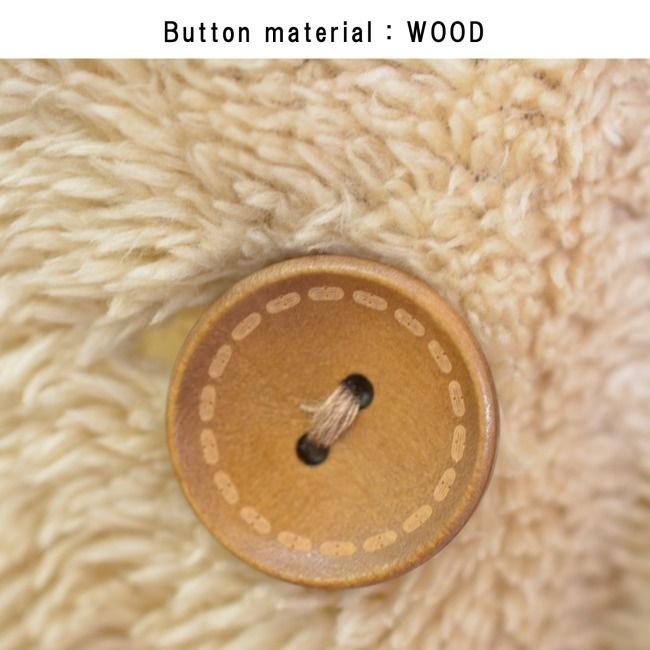 着る毛布 ふわもこ ルームウェア もこもこ 毛布 ブランケット ひざ掛け レディース メンズ  冬
