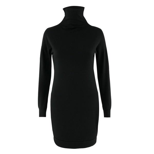 新しいファッション女性パーカーを締める巾着ロングフード付きスエットシャツコートカジュアルポケットジッパーソール