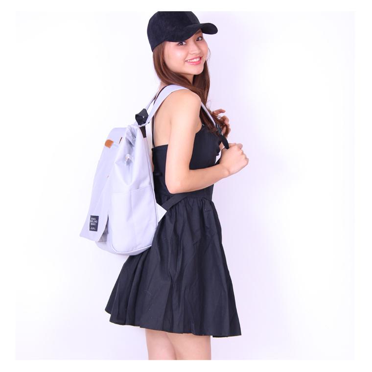 【送料無料】 Aライン ワンピ フレアワンピース ホワイト ブラック ストライプ 華奢 スカート 可愛い おしゃれ 春 夏 ワンピース ファッション 女性 レディース 無地 激安 セレブ #8I81#