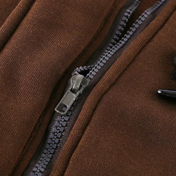 ピーウィンタークローズクラスプレディースウールブレンドクラシックファッションコートジャケット