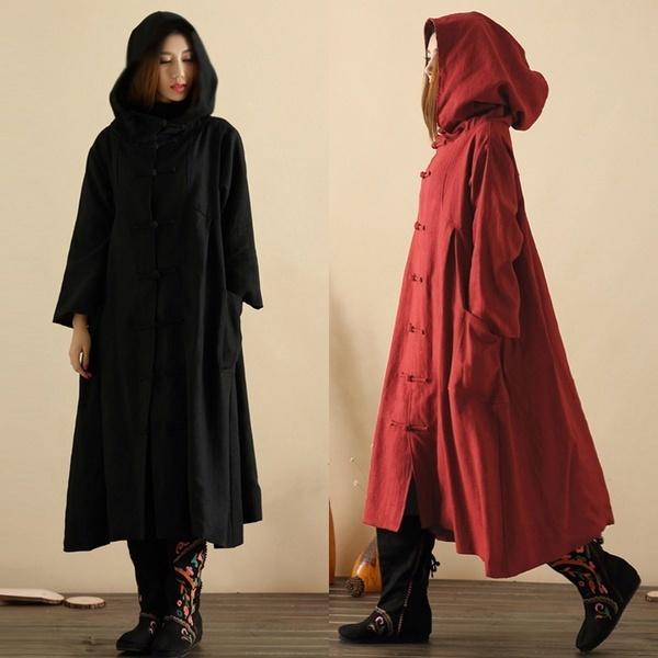 韓国ファッション女性シフォントップス長袖ボタンダウンシャツカジュアルブラウス