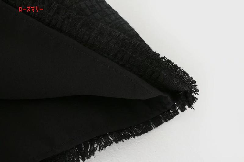 【ローズマリー】2018春ハイウエスト着やせあやつりスカートの裾ソフトかミニ縫代ダブルポケット短いワンピース キャミワンピース レディースファッション  ベーシック 大人気-QQ4812