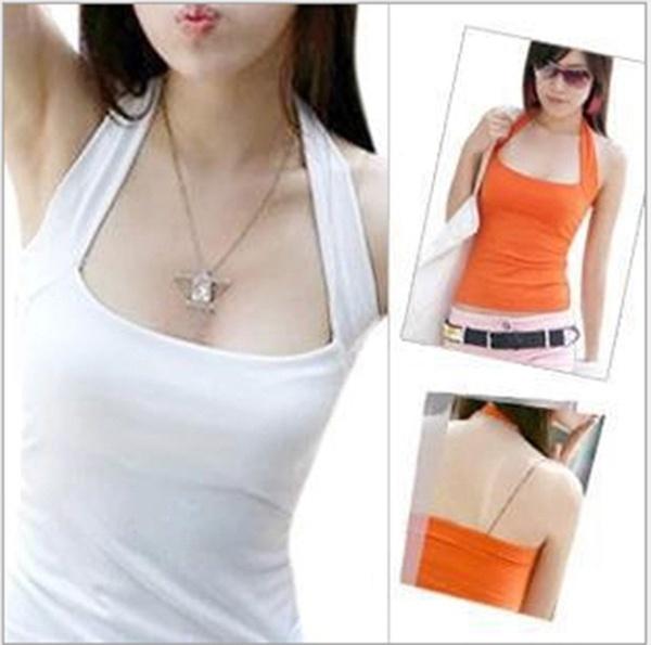 女性のロングスリーブシャツブラウスファッションカジュアルコットントップシャツボタン秋のシャツ