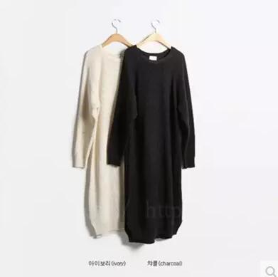 [55555SHOP]★秋 新作アバレル★ ワンピース★女服★ドレス★セーター