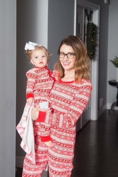 ファッション新しい女性のロングスリーブレオパードコットンカジュアルロングトップシャツブラウス