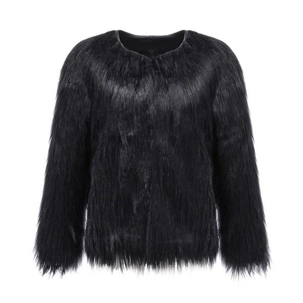 ホットファッションサマーキャミッサフェミニナセクシーな深いVネック原因女性のブラウスシフォンシャツロングスリーブ