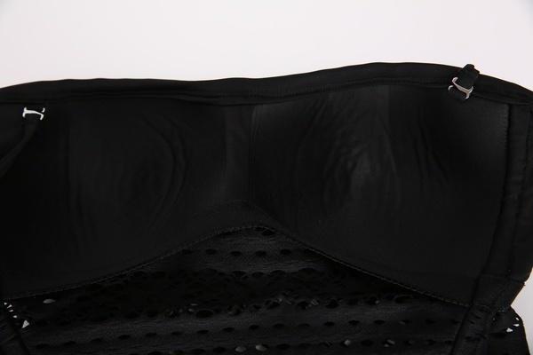 ファッションレディースファッションロパデムージャースポーツロングスリーブスウェットスーツストライプコットセット