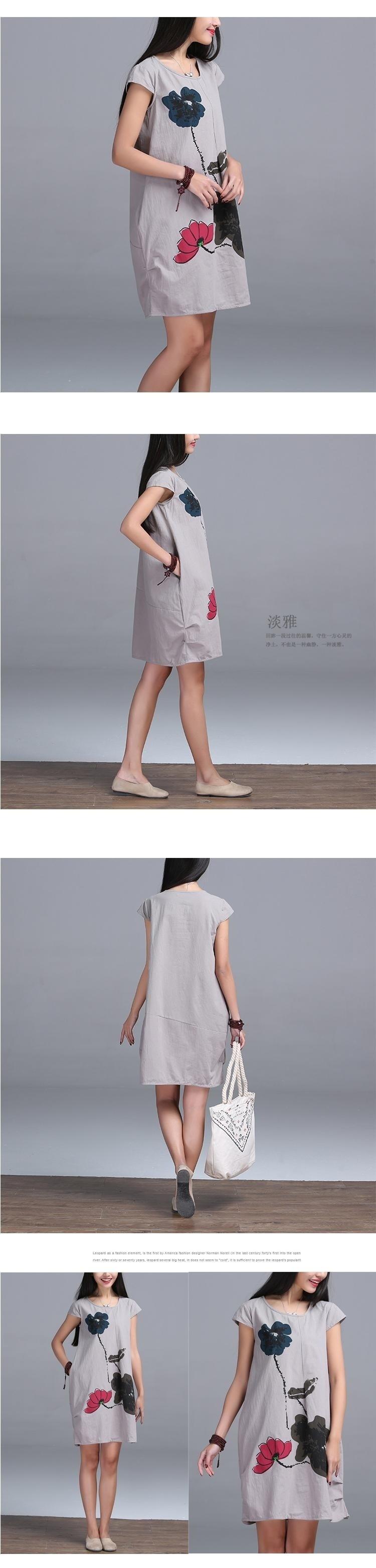 女性ファッションロングスリーブVネックカジュアルルーズホワイトTシャツWZC5273
