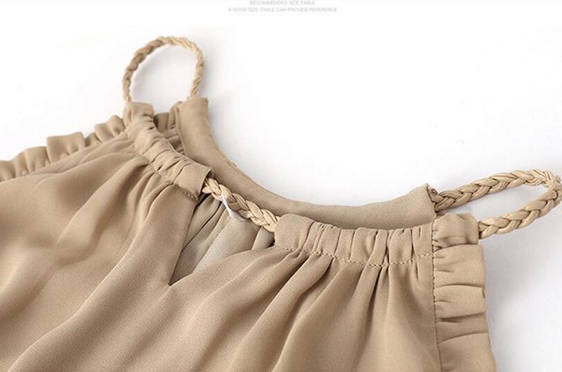 レディース ワンピース 新作 上品 砂浜 OL 通勤 二次会 ファッション OL ドレス