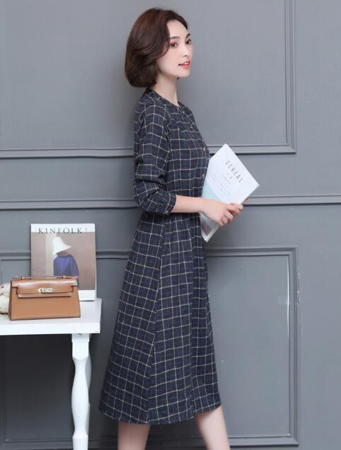 [55555SHOP]韓国ファッション  セクシーワンピース  魅力的ワンピース