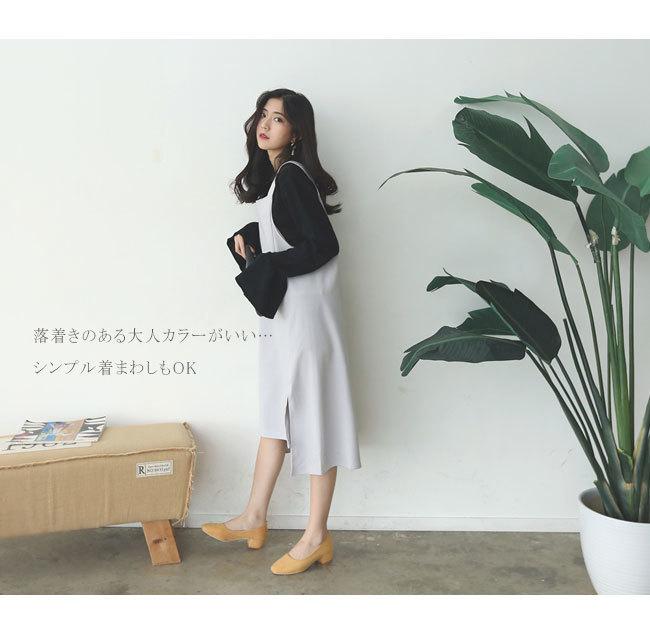 正確な商レディース つりスカート ワンピース サロペットワンピース シフォン ❤プラスサイズ❤カジュアルなドレス❤ 無地 ワンピース レディースファッション 体型カバー 通品名を入力してください。(