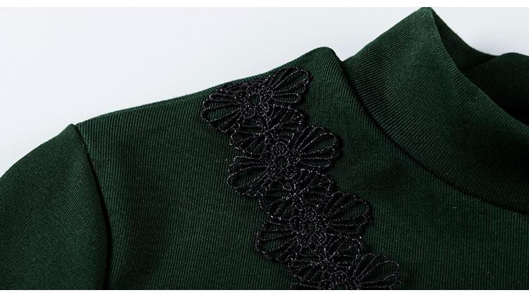 厚手でしっかりとした裏起毛スウェットパーカーワンピースが登場♪  厚手パーカー 暖かい 保温 やさしい着心地 裏起毛 レディース服 流行り 伸縮性 スッキリとしたデザイン
