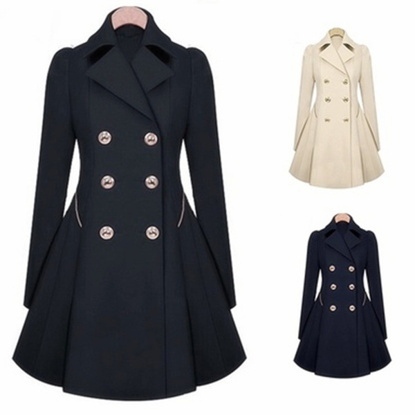 女性ファッションニットトップロングスリーブトップス秋と冬セクシーなバックレス包帯ルーズブラウスS-XL