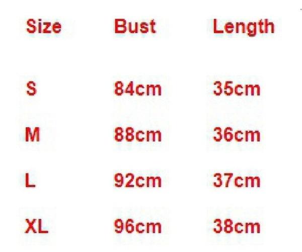 女性ファッションヴィンテージ90ジーンズハイウエストリラックスフィットテーパードレッグパンツ
