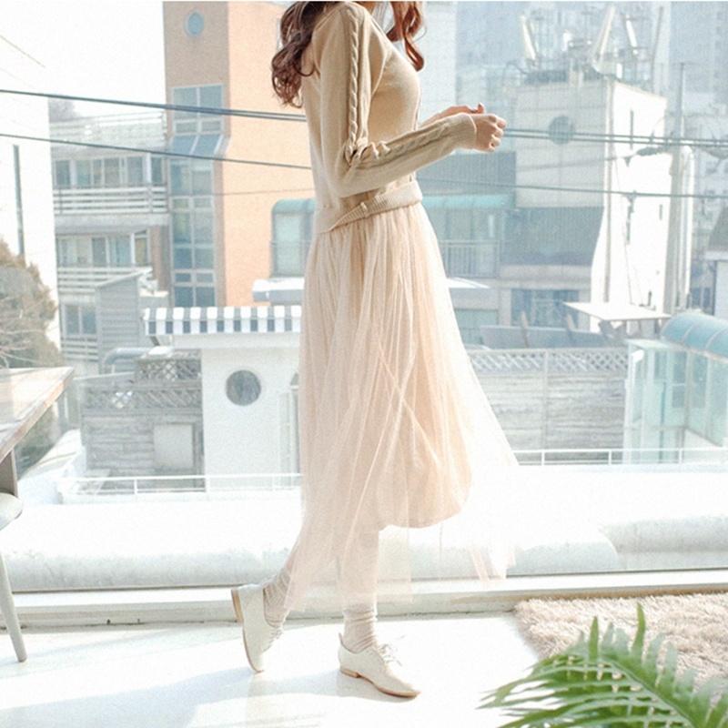 無料配送[CHERRYVILLE]★韓国ファッション★女性ファッション★高級な感じワンピース★デートファッション★推薦デーリー・ウェア